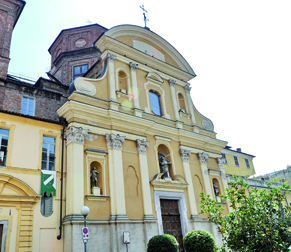 10 Chiesa di San Martino