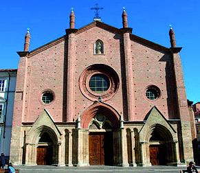 13 Chiesa San Secondo