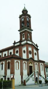 14 Chiesa di Tanaro