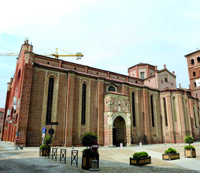 18 Chiesa Cattedrale