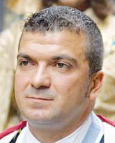 18 Flavio Arnone Cattedrale