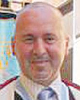 2 Roberto Fava Montechiaro