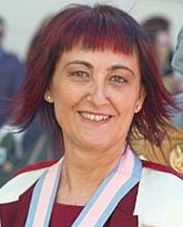 20 Santa Maria Nuova Barbara Concone