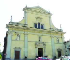 3 Chiesa di Moncalvo