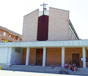 4 Chiesa Torretta