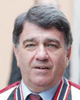 4 Giovanni Spandonaro Torretta
