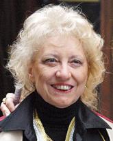 6 Maria Teresa Perosino San Silvestro