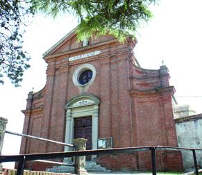 8 Chiesa San Marzanotto