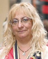 8 Marisa Cerato San Marzanotto