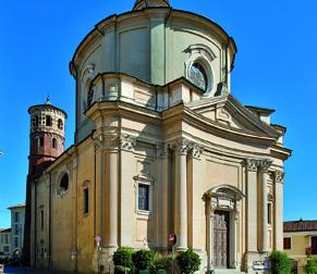 9 Chiesa di Santa Caterina